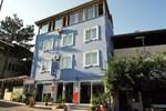Апартаменты Kale Hotel