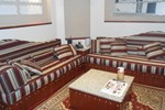 Апартаменты Al Liwan Suites