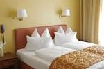 Отель Hotel Domizil