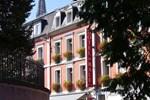 Hôtel De Bale