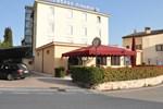 Отель Hotel Pinamonte