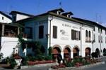 Отель Hotel Arnaldo Aquila D'oro