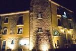 Отель Hotel Villa Torre Antica