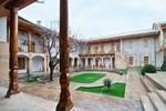 Гостиница Malika Classic Hotel