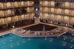 Отель Grand Sevgi Hotel