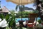 Отель Homestay Chiangrai