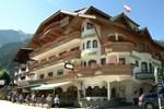 Hotel Gasthof Perauer