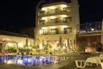 Отель Palazzo Byala Hotel