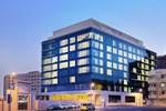 Отель Melia Dubai