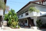 Гостевой дом Baan Nukanong Guesthouse