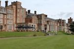 Selsdon Park & Golf Club