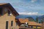 Apartments La Filanda