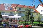 Отель Spreewaldhotel Stephanshof