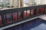 Отель Noumi Plaza Hotel