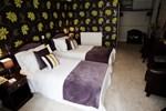 Отель Brackenborough Hotel