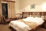 Отель Al Naher Hotel
