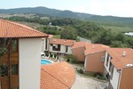 Arkutino Family Resort - All Inclusive