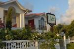 Мини-отель D'Nest Inn