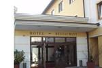 Отель Wachauerhof