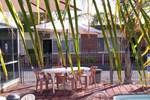 Отель Corowa Motor Inn