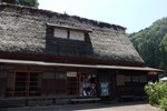Отель Minshuku Yomoshirou