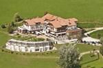 Апартаменты Hotel Amaten