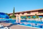 Отель Hotel Residence Villa San Giovanni