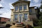 Гостевой дом Willa Dusia