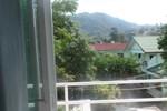 Kasemsuk Guesthouse