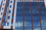 Отель Soyic Hotel