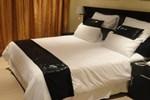 Отель Vintage Hotel