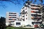 Отель Hotel Academia Graz