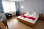 Отель Hotel Sonnenkeller