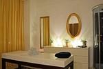Отель Lavista Hotel