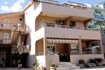 Апартаменты Villa Glavanovic