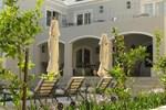 Maison d'Ail Guest House