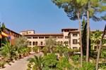 Отель Sheraton Mallorca Arabella Golf Hotel