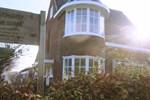 Гостевой дом Bij het Strand