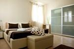 Апартаменты Residenza Ciro E Catina