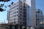 Отель Terminal Hotel Matsuyama