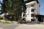 Гостевой дом Bellamaritimo Hotel
