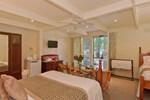 Мини-отель Barossa House Bed & Breakfast