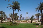 Отель Helnan Nuweiba Bay Resort
