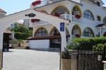 Апартаменты Villa Flora