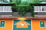 Bellavista Resort Munnar