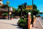 Отель Hotel Marolda