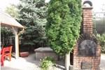 Гостевой дом Levendula Panzio