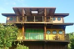 Flamboyant Residence