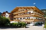 Отель Hotel Schörhof