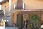 B&B Villa Liliya